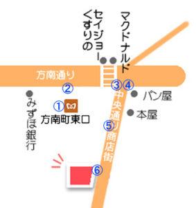 map-syosai
